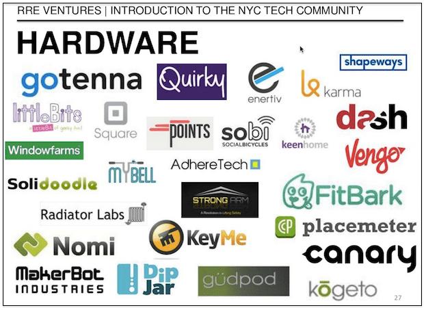 new-york-hardware3