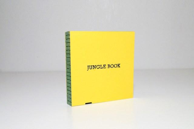 paper-cut-jungle-book-3