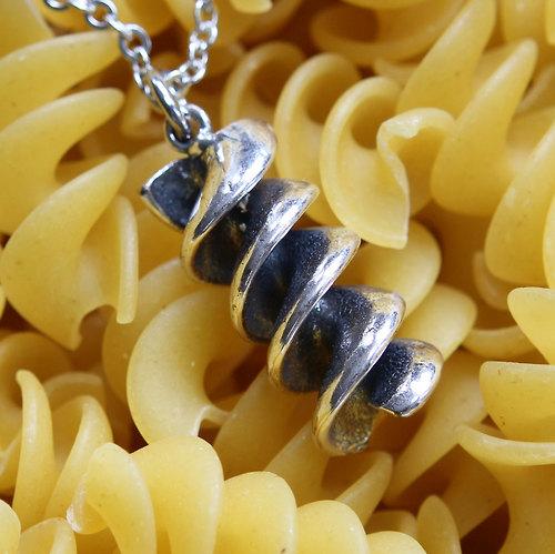 pasta-jewelry-1