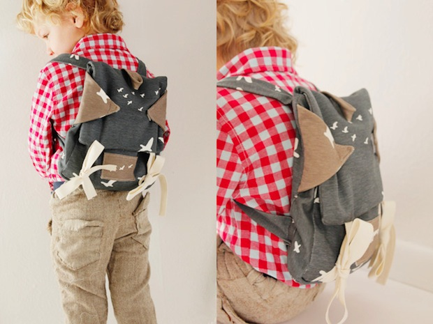 seekatesew_take_flight_knapsack_02