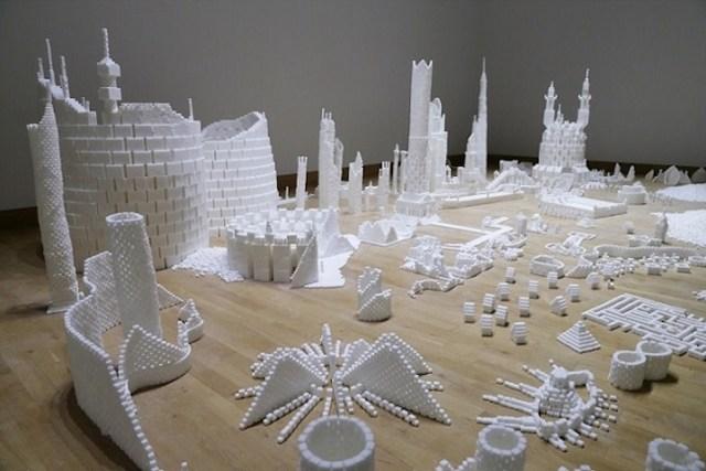 sugar-metropolis-1