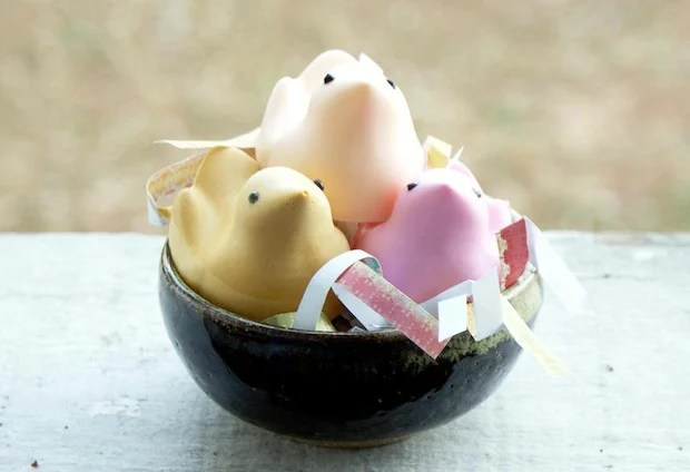 02_easter_soaps_flickr_roundup