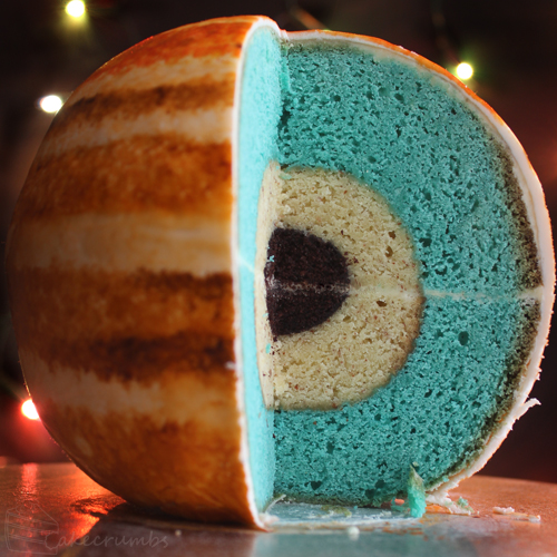 cakecrumbs_planet_layer_cake_01
