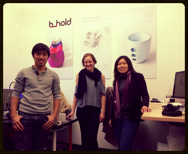 bhold_team_photo