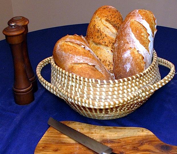 craft_rustic_bread
