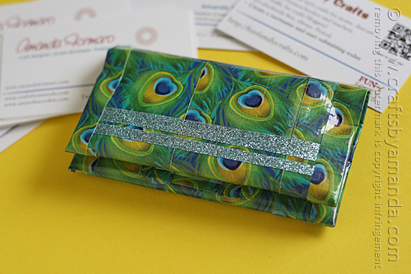 craftsbyamanda_duck_tape_business_card_holder_02