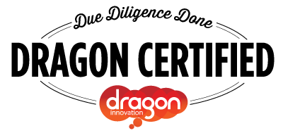 dragon_cert_logo_black
