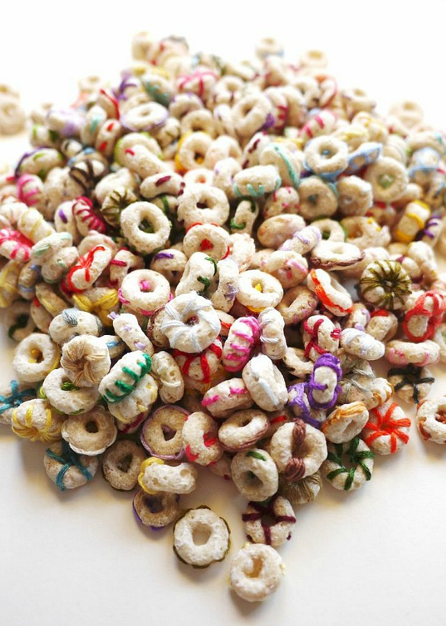 embroidered-cereal-2