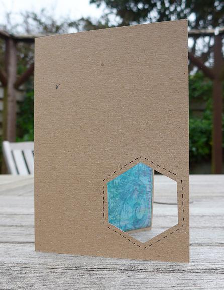 imake_hexie_greeting_card_02
