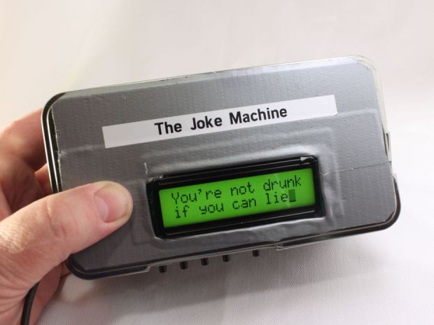 jokemachinefinished