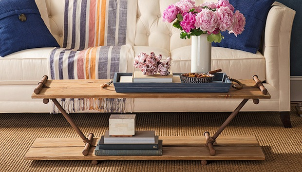 lowes_pipe_frame_coffee_table
