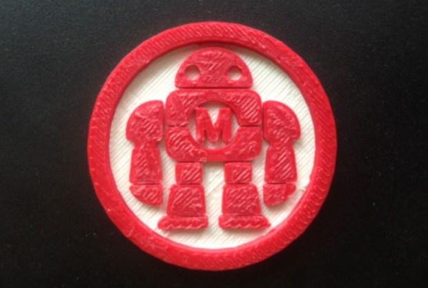 make-coin