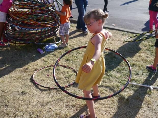 Maker Faire 2013 51