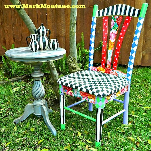 markmontano_alice_in_wonderland_chair_02