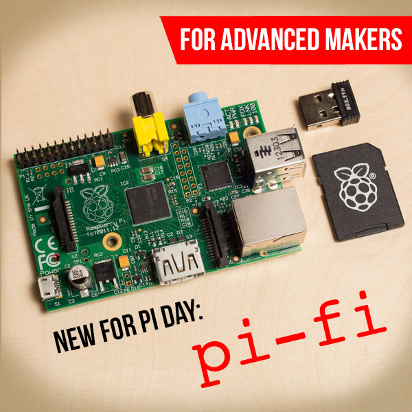 Pi-fi.235319
