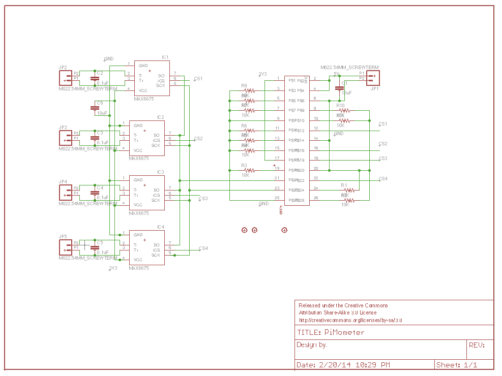 screen shot 2014 02 28 at 9 38 58 pm mp3735 wiring diagram wiring wiring diagram schematic  at honlapkeszites.co