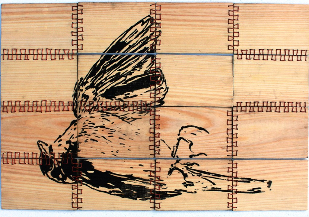 woodcut-woodbook-5