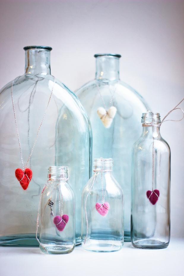 04_bottled_love_flickr_roundup