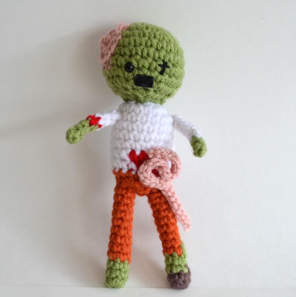 amigurumi-zombie-1