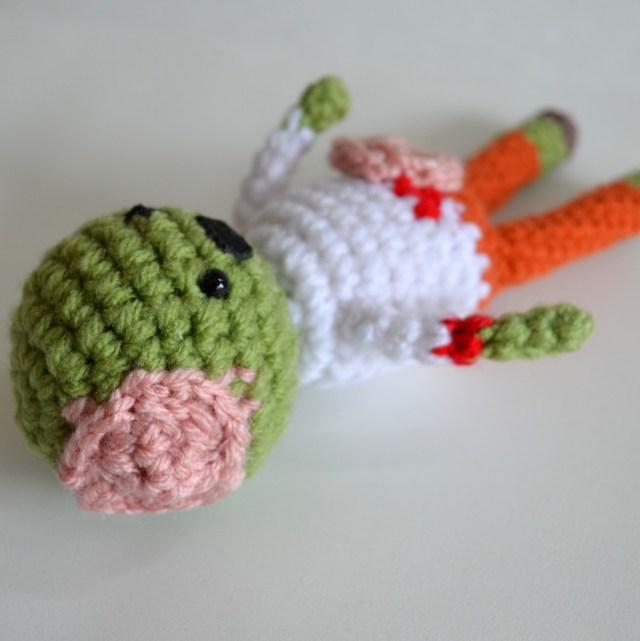 amigurumi-zombie-2
