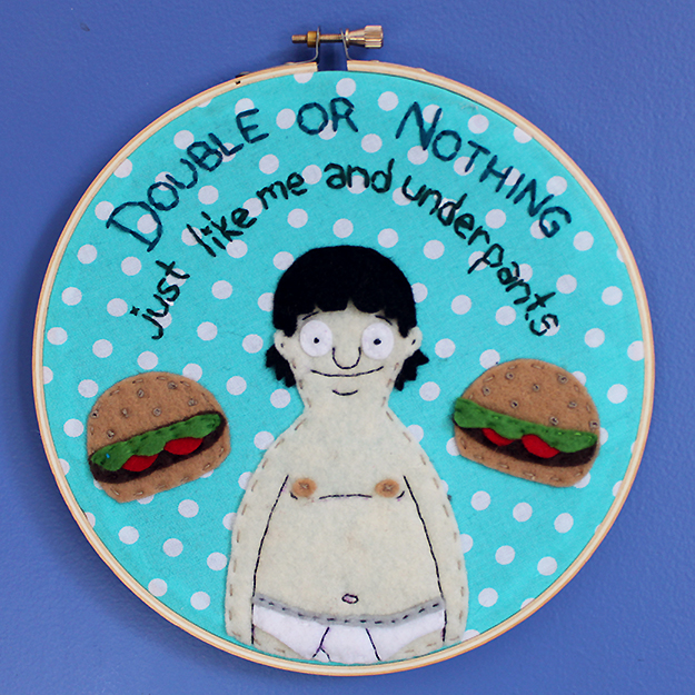 bob's-burgers-applique-2