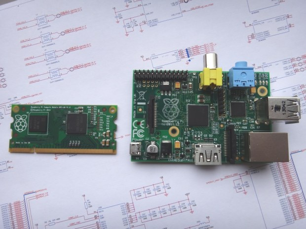 CM_and_pi-small
