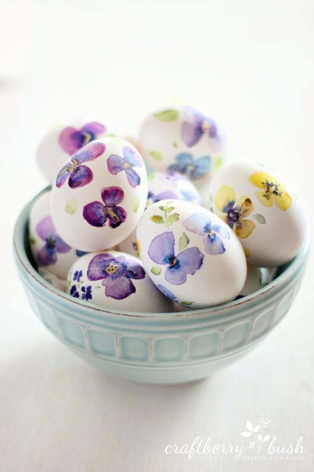 craftberrybush_watercolor_easter_eggs_01
