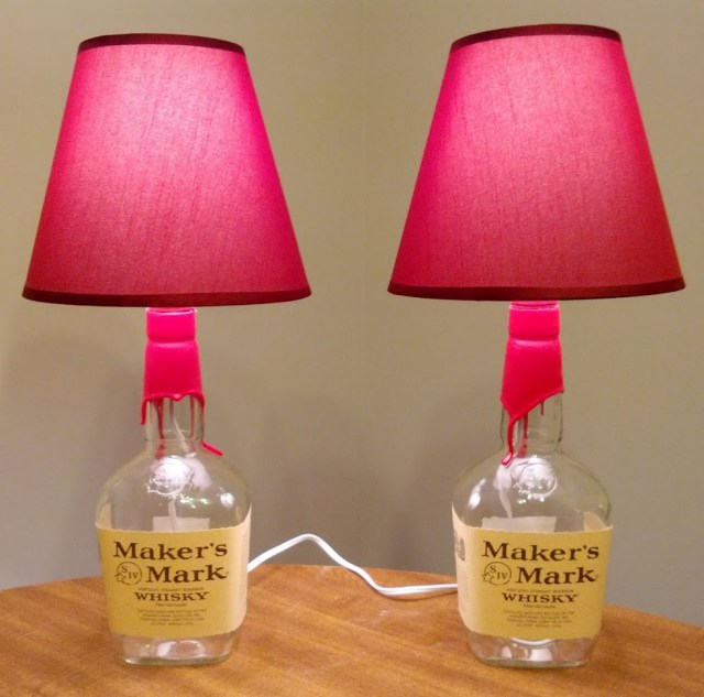diy-bottle-lamps-1