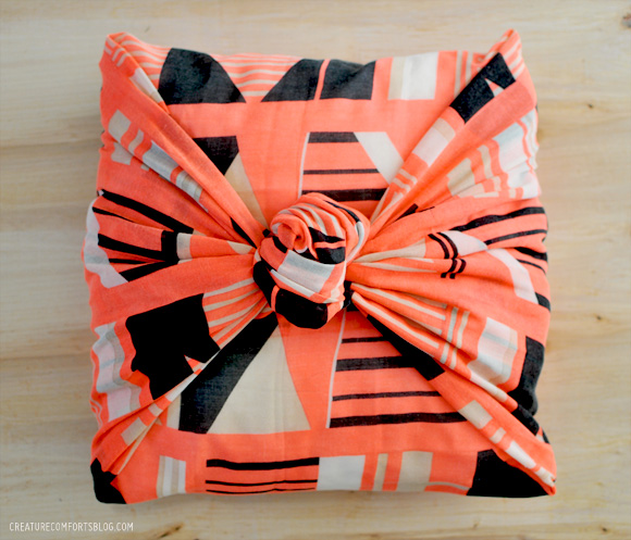 diy-no-sew-pillow-cover-complete-1