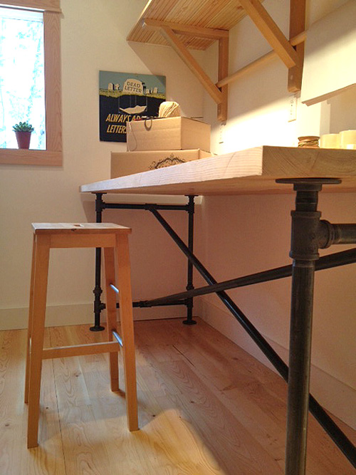 diy-pipe-table-1