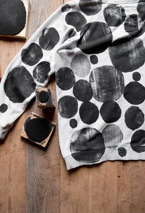 finelittleday_block_printed_sweatshirt