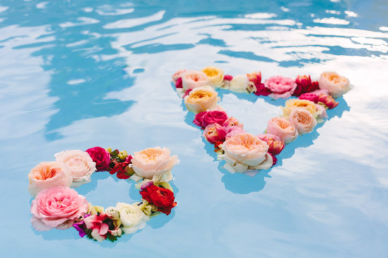 floating-flower-wreaths-2