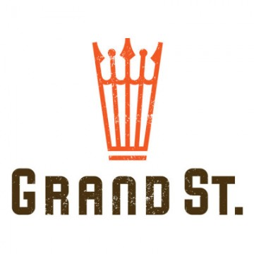 grand-st-360x360