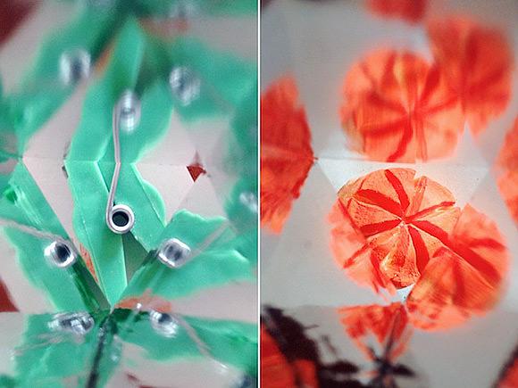 handmadecharlotte_kaleidoskope_02