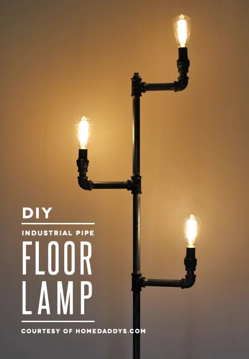 howaboutorange_industrial_pipe_lamp_01