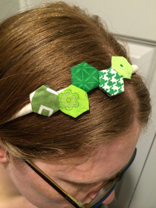 hugsarefun_hexagon_headband_01