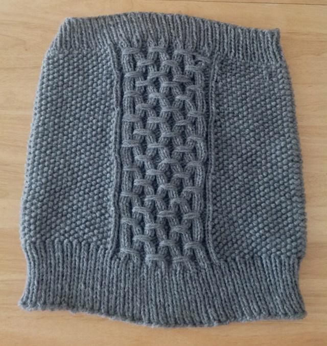 knitted-mini-skirt-2