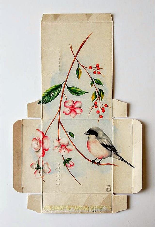 landeta-birds-3