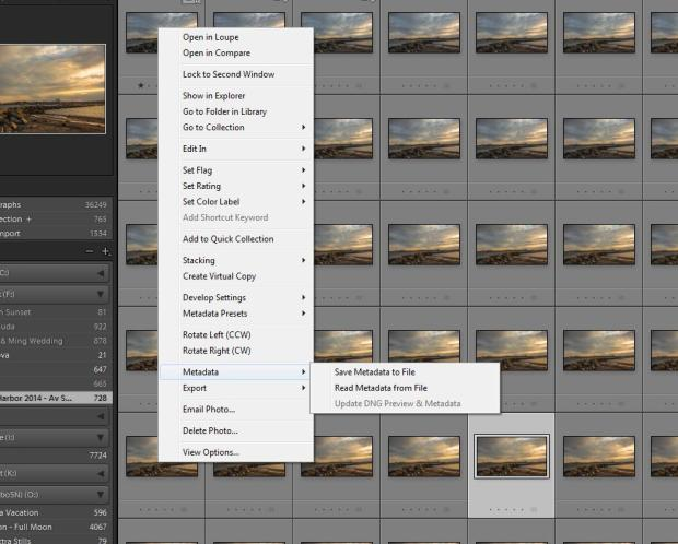 Lightroom_Read_Save_Metadata