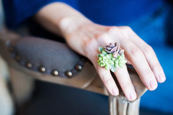 live-succulent-ring-1