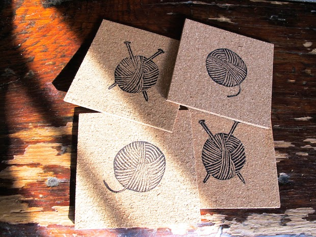 mayamade_stamped_cork_coasters_01