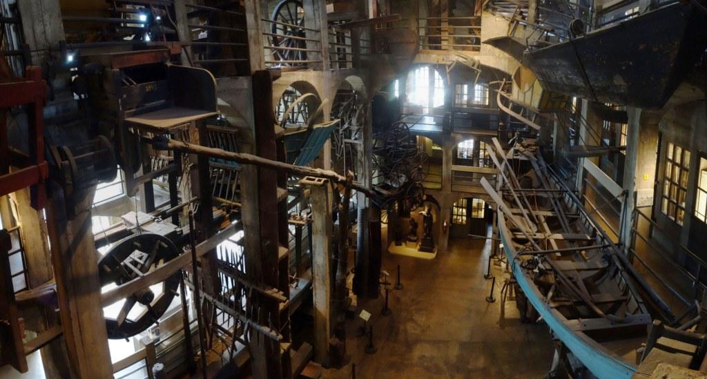mercer-museum-pano