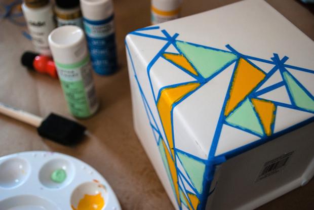 merrimentdesign_geometric_painted_planter_02
