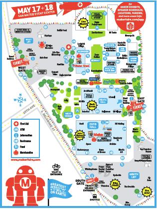 MFBA14-map