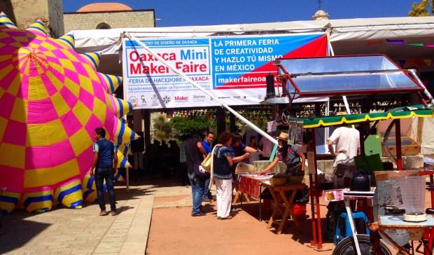 OmMF-entrance