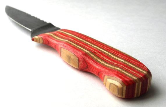 skateboard-art-knives-2