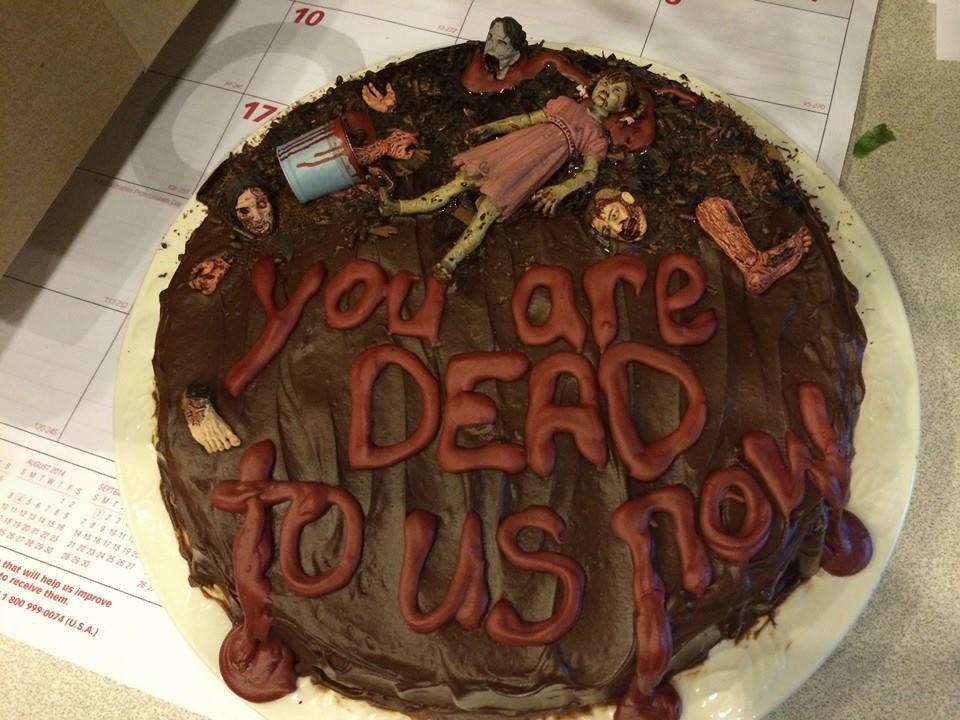 zomebie-farewell-cake-1