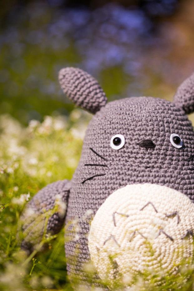 04_crochet_torotoro_flickr_roundup