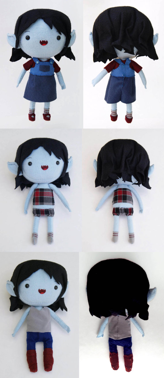 adventure-time-dress-up-doll-2