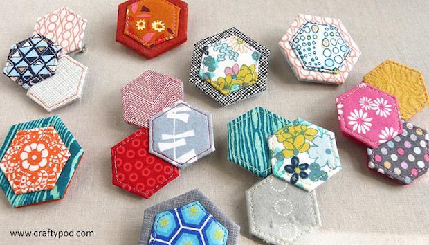 craftypod_hexie_pin_01